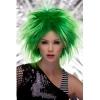 Punk - Green Haze